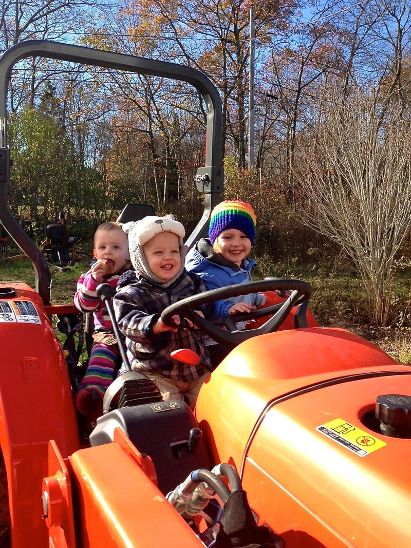 This-moment-buckle-farm-twins-toddler-tractor-driving-kids