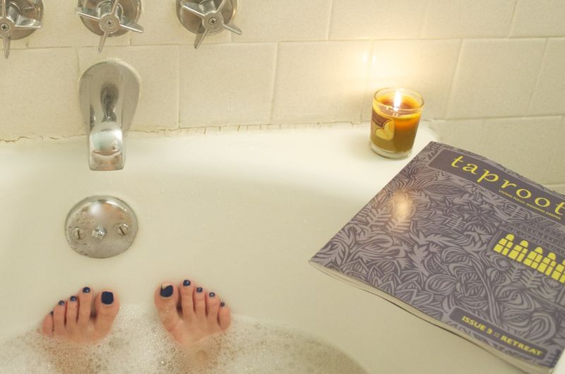 This-moment-taproot-feet-in-tub