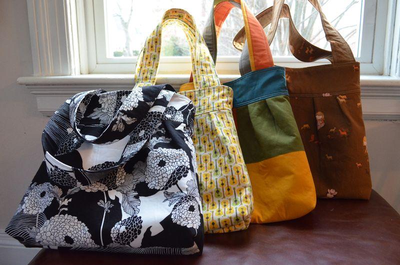 Thelongthreadpleatedbags-dearliza1