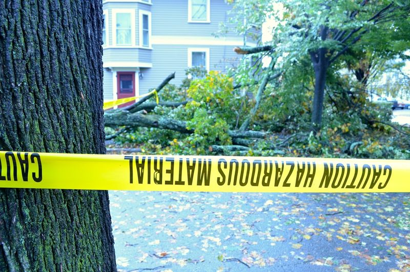 After-hurricane-sandy-caution-tape