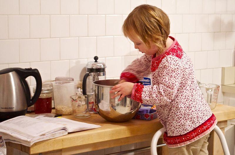 Junebug-cooking-kitchen-toddler