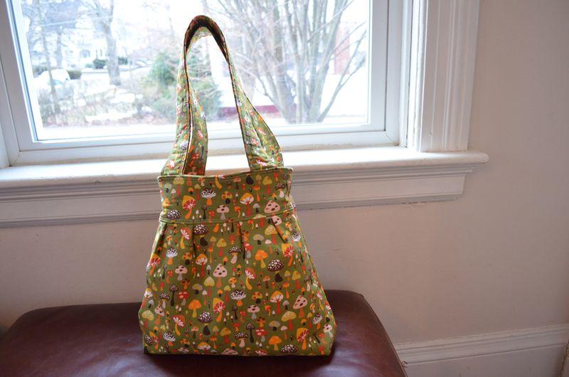 Thelongthreadpleatedbags-dearliza24