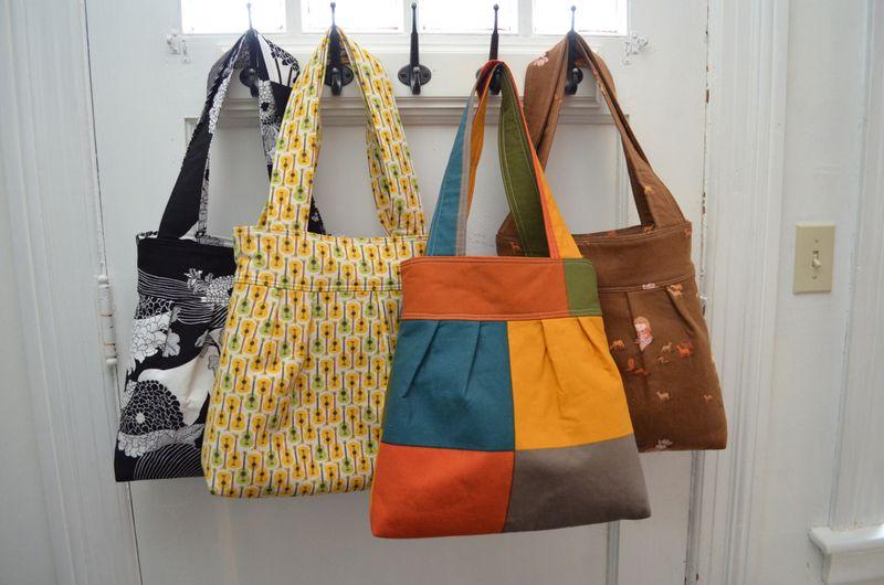 Thelongthreadpleatedbags-dearliza6