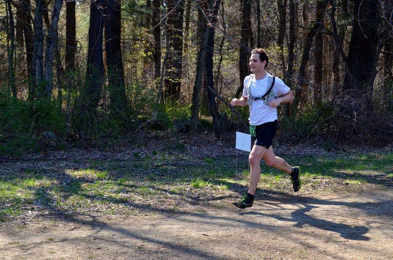 TARC spring classic trail run10