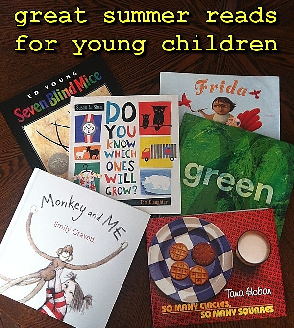 Multiple-realities-blog-great-summer-reads-for-young-children