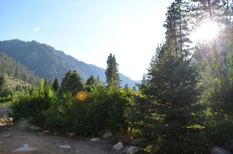 Sierras-anniversary-hike-getaway-california06