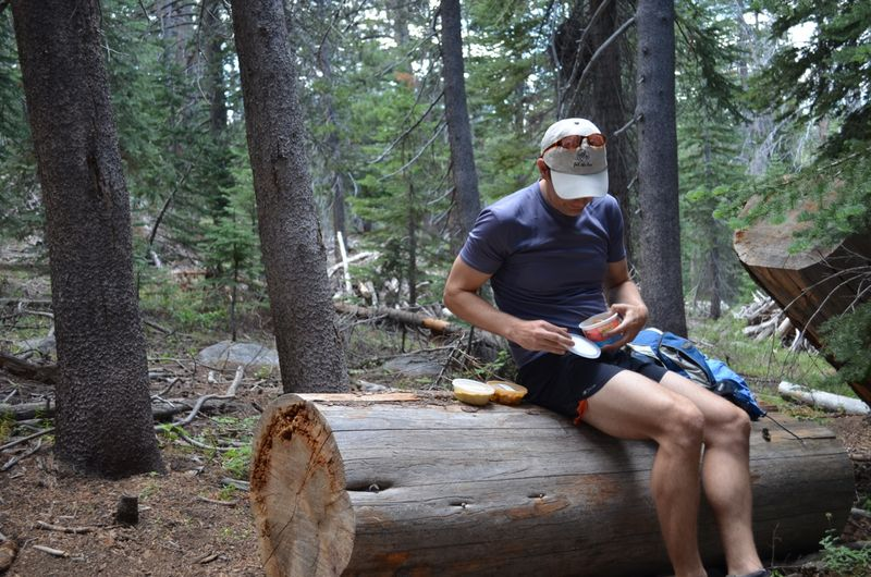 Sierras-anniversary-hike-getaway-california03