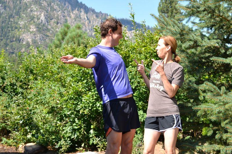 Sierras-anniversary-hike-getaway-california17