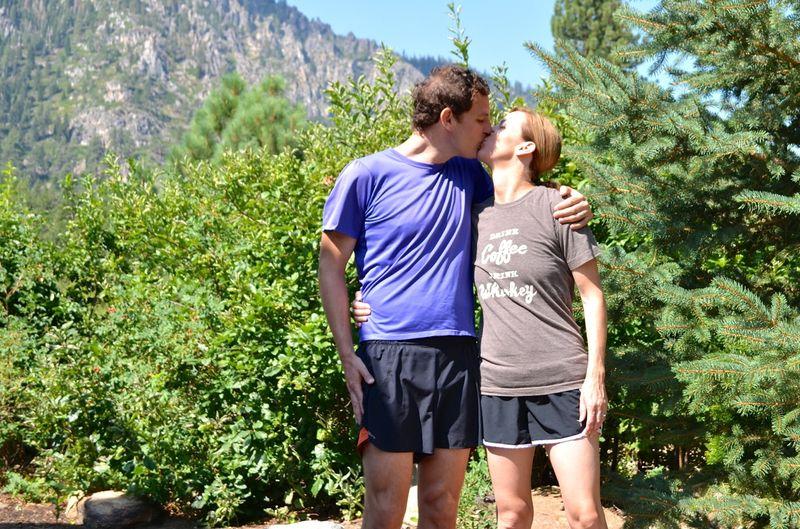 Sierras-anniversary-hike-getaway-california16