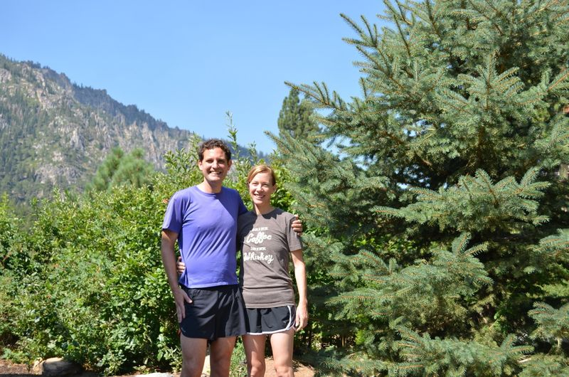 Sierras-anniversary-hike-getaway-california18