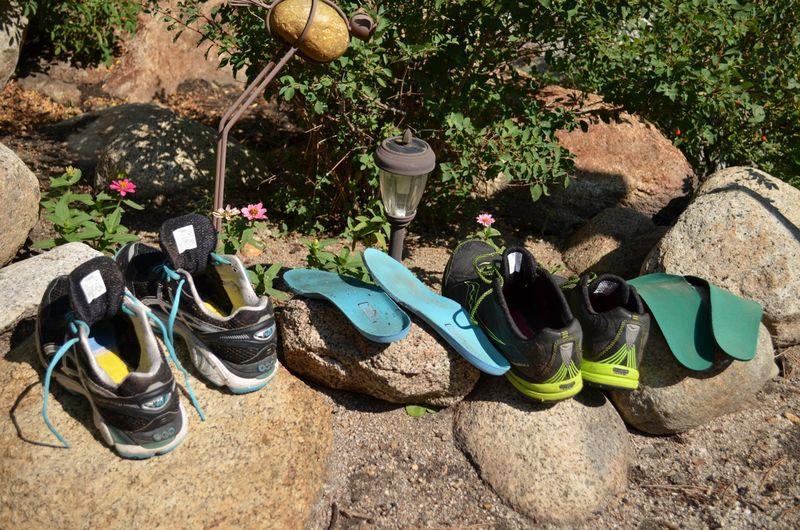 Sierras-anniversary-hike-getaway-california15