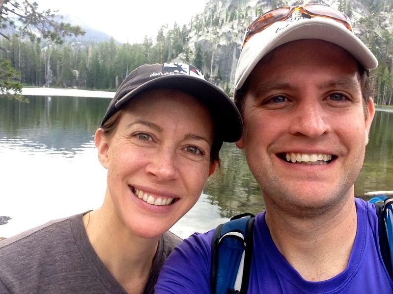 Sierras-anniversary-hike-getaway-california10